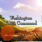 Washington-Takes-Command-title-card150x150