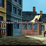 Green-Mountain-Boys-title-card150x150