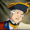Captain-Montressor150x150.png