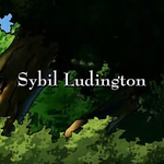 Sybil-Ludington-title-card150x150