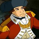 General-Cornwallis150x150
