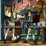 The-Second-Continental-Congress-title-card150x150