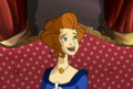 Lady Phillips.PNG