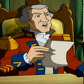 General-William-Howe150x150.png