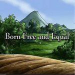 Born-Free-and-Equal-title-card150x150