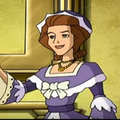 MrsRadcliffe-1150x150.png