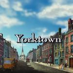 Yorktown-title-card150x150