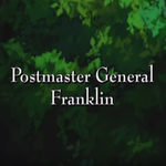 Postmaster-General-Franklin-title-card150x150