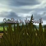 Conflict-in-the-South-title-card150x150