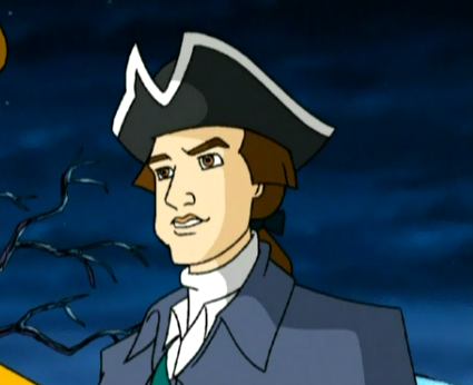 Paul Revere Biography for Kids «