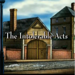The-Intolerable-Acts-title-card150x150