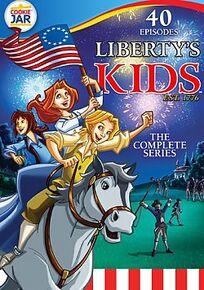 4766 LibertyKidsComplete lg