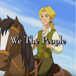 We-The-People-title-card150x150