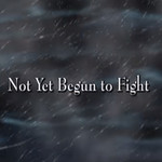 Not-Yet-Begun-to-Fight-title-card150x150