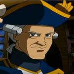 Admiral-Richard-Howe150x150