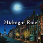 Midnight-Ride-title-card150x150