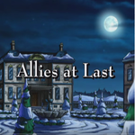 Allies-at-Last-title-card150x150