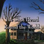 The-Shot-Heard-Around-the-World-title-card150x150