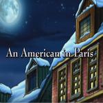 An-American-in-Paris-title-card150x150