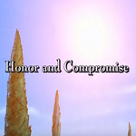 Honor-and-Compromise-title-card150x150