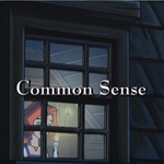 Common-Sense-title-card150x150