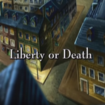 Liberty-or-Death-title-card150x150