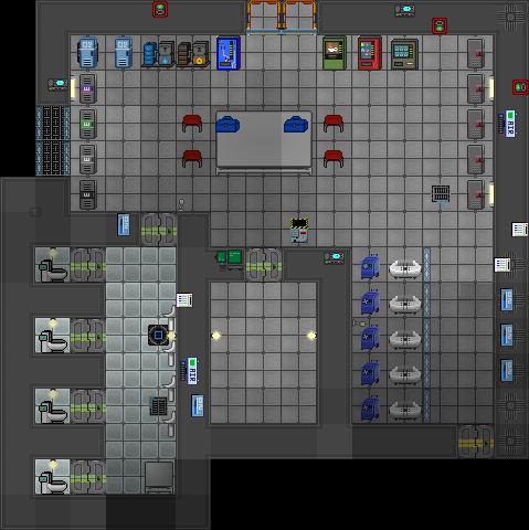 File:Crew Quarters.png
