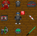 File:Syndicate.png