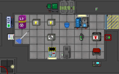 File:Janitorial Closet.PNG
