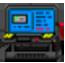ID-Computer