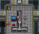 Station Engineer
