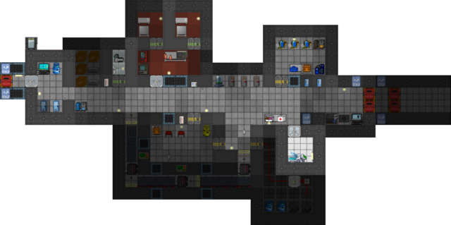File:MiningStation.png