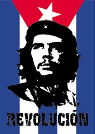 File:Revolution.jpg