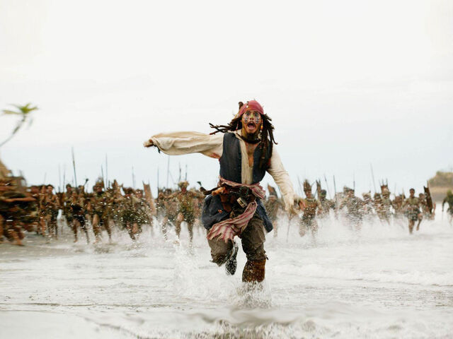 File:Captain Jack Sparrow - Johnny Depp.jpg