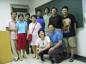 Zh-wikipedians-2004-0725