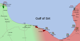1000px-Gulf of Sirt Front 29 March svg