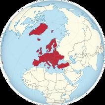 Europäische Union1