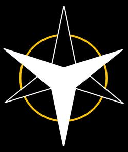 Novaioner Logo
