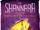 Die Reise der Jerle Shannara - Die Offenbarung der Elfen