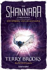 Die Erben von Shannara - Elfenkönigin