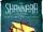 Die Reise der Jerle Shannara - Die Elfenhexe