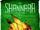Die Reise der Jerle Shannara - Das Labyrinth der Elfen