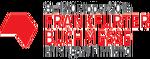 Logo Buchmesse14 transparent