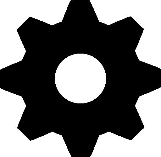 Bild zahnrad vector icong lieblingsbcher wiki fandom volle auflsung altavistaventures Gallery
