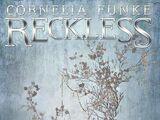 Reckless - Das goldene Garn