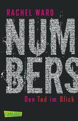 Numbers - Den Tod im Blick
