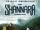 Das Schwert von Shannara - Das Lied der Elfen