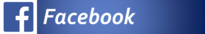 Facebook Button1