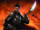 Die Dominium-Saga - Der Feuerkönig