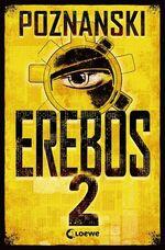 Erebos2